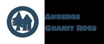 Logo auberge de jeunesse à Trebeurden