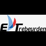 Ecole voile Trébeurden hébergement